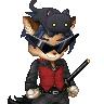 Gorocco's avatar