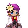 Vikkie's avatar