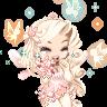 Nayalah's avatar
