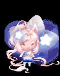 Dame Daya's avatar