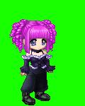Sister Nil's avatar