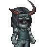 CT Equius Zahhak's avatar