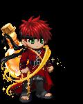 Cory Koshiomi's avatar