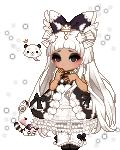 Azurii-p