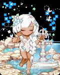 Azurii-p's avatar