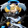 LinkZeroOne's avatar