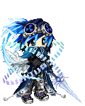 xo-pharyss-xo's avatar