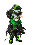 zerdo153's avatar