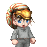 Shaun2theT's avatar