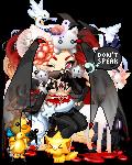 KhristinAnnBritney's avatar