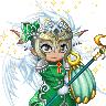 pi3isg0od's avatar