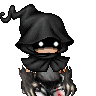 FallsInAsh's avatar