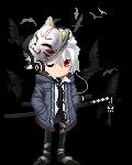 Nocturnal Nite's avatar