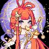 Finlet's avatar