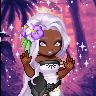 lena yuri ninja chibi's avatar