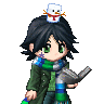 bookworm.mb's avatar