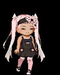 cindyys's avatar