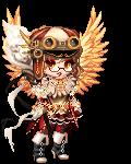 Kiyene's avatar