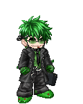 adamgnome's avatar