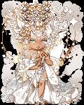 II Nights Embrace II's avatar
