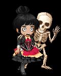 Kayla-Kay Koala's avatar
