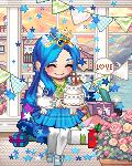 Ami Satomora's avatar
