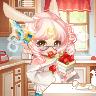 Tabbeh's avatar