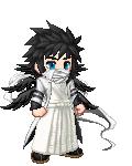 ACrossing's avatar