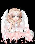 Huiren's avatar