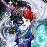 Silvenya's avatar