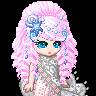 Lirpa414's avatar
