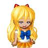 melphinaumi's avatar