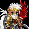 Maxparadigm's avatar