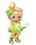 Emeraude Lorelei's avatar