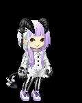 octapu's avatar