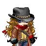 El DeadTom's avatar