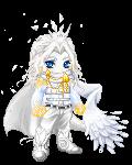 Demwolflrd's avatar