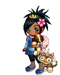 Princess7112