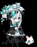 Kerichu's avatar