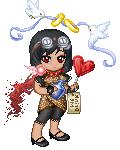 Lolitayan's avatar