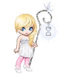 LovePinkBebe's avatar