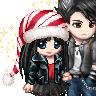 Picol__char's avatar