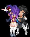 Betsii's avatar