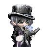 Pope gin's avatar