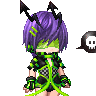 Murasaki Mushroom's avatar