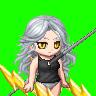 Okami Higurashi's avatar