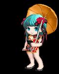 Kaname-Chibineko