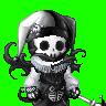 facelessV's avatar