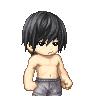 Hikaru Rikimaru's avatar