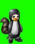 FaceShank's avatar